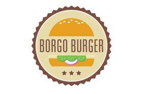 borgoburger