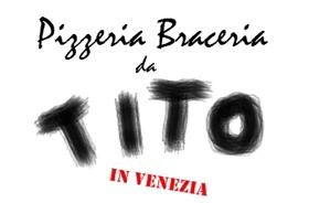 datito-logo