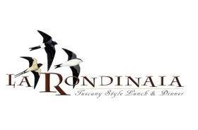 rondinaia