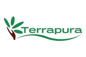 terrapura-logo